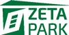 Zetapark